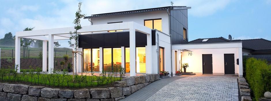 Boschhaus