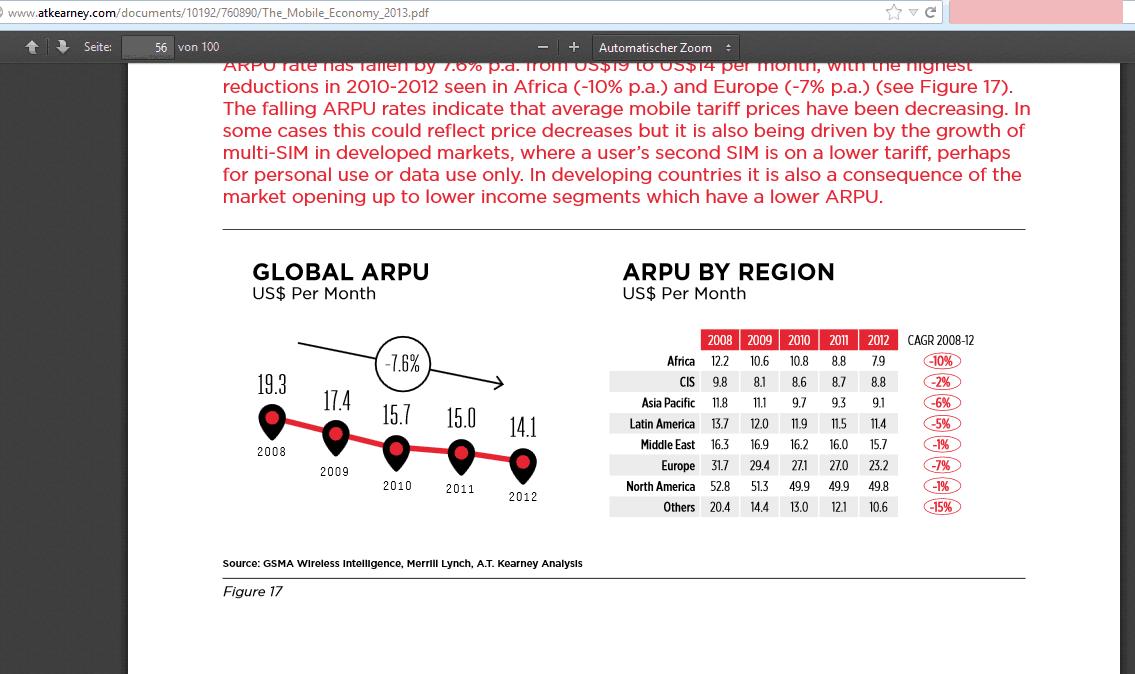 Grafik 1 Tabellen aus PDF-Dateien kopieren