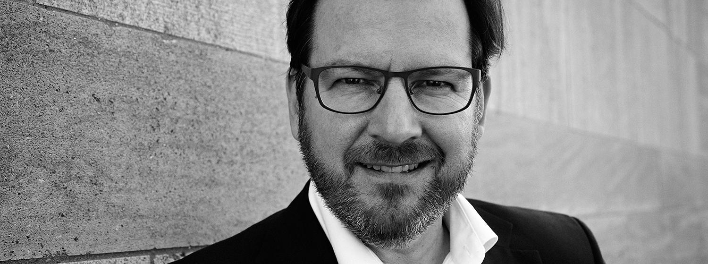 Referent INKA 2016 Steffen Gentis