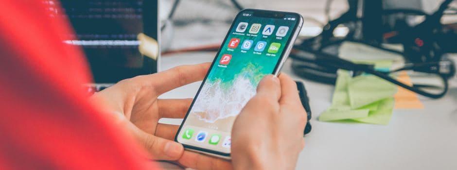 Smartphone im Fokus des 12. TANNER-Hochschulwettbewerb