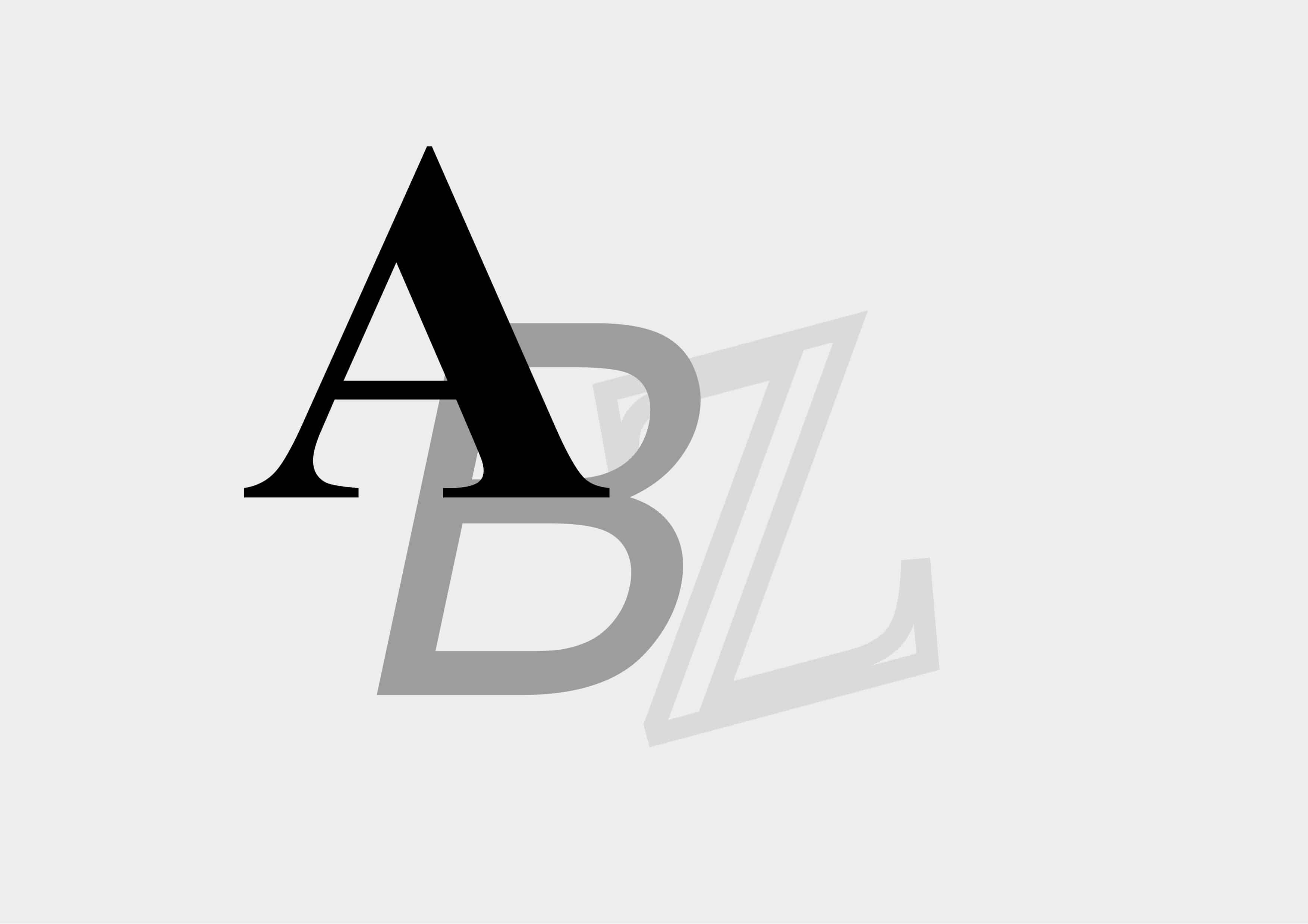 ABZ Logo alt