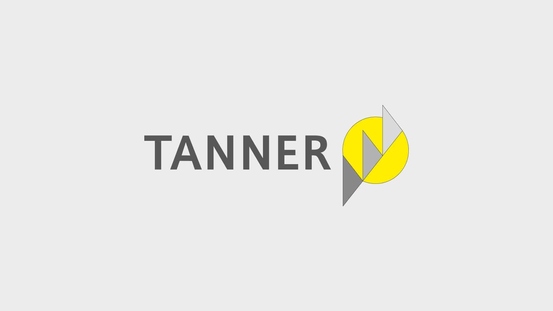 Tanner Logo alt