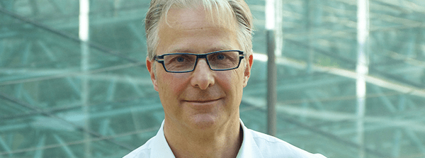 Referent DOKU-FORUM 2015 Joerg Heide