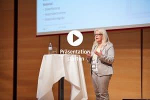 Digitale Mobilmachung der Dokumentation Doku-Forum 2017