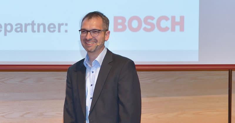 Tanner Hochschulwettbewerb 2015 Hr. Leicht