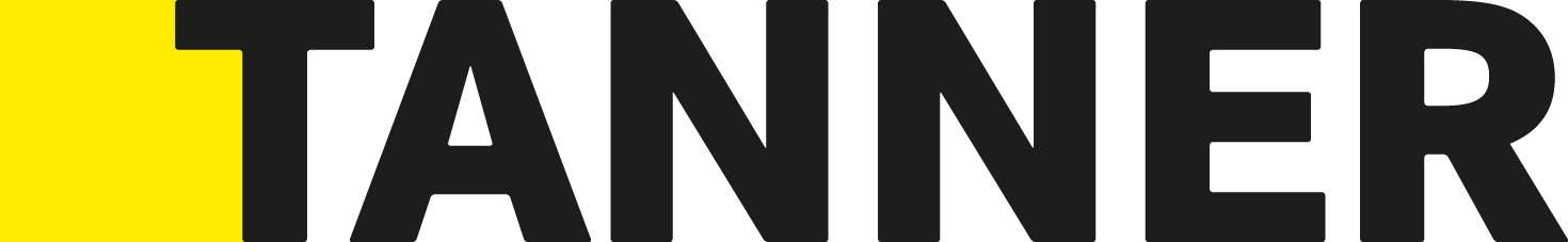 TANNER AG Logo