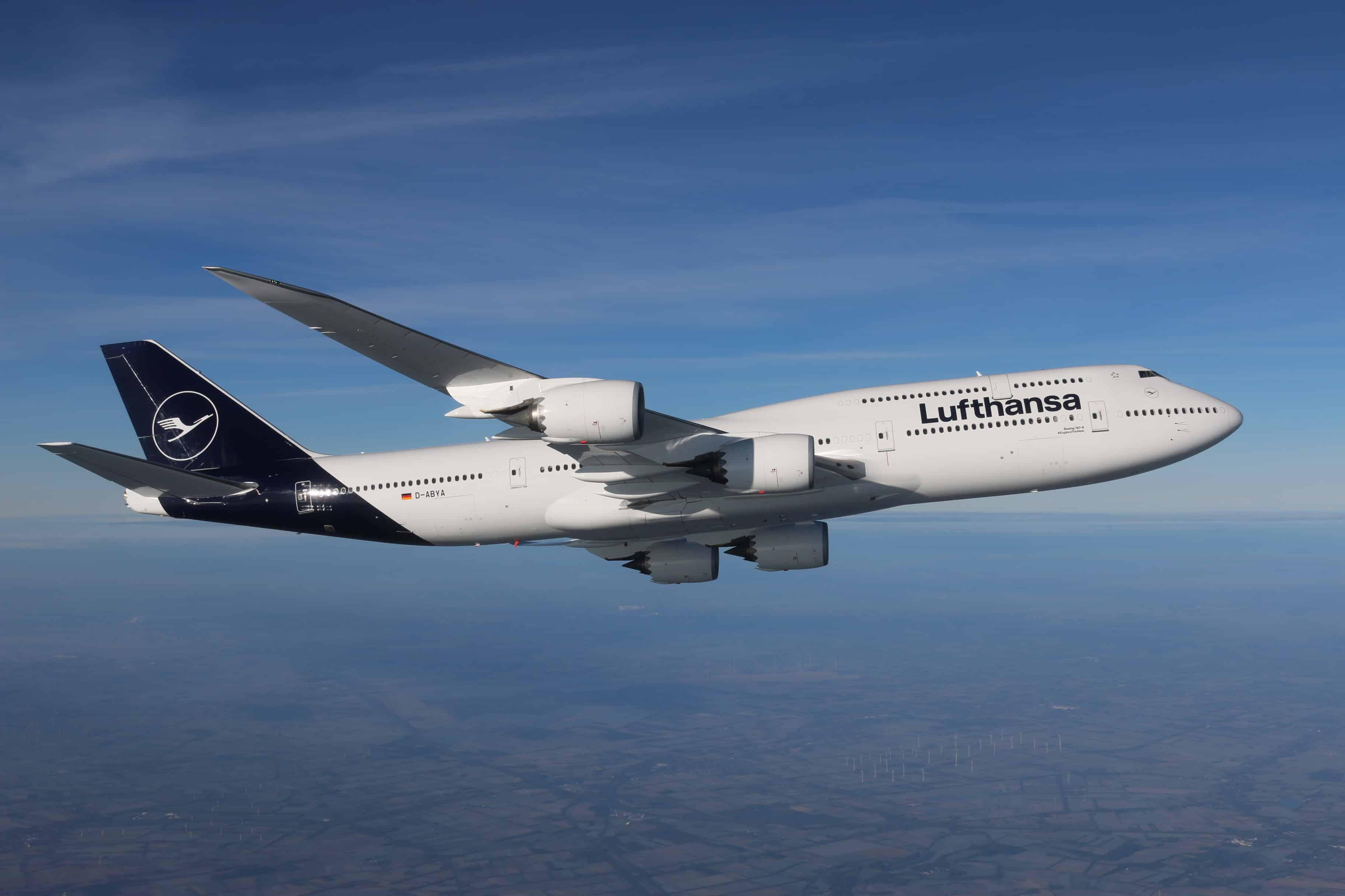 Lufthansa Technical Training als Industriepartners des 13. TANNER-Hochschulwettbewerbs für Technische Kommunikation / Dokumentation
