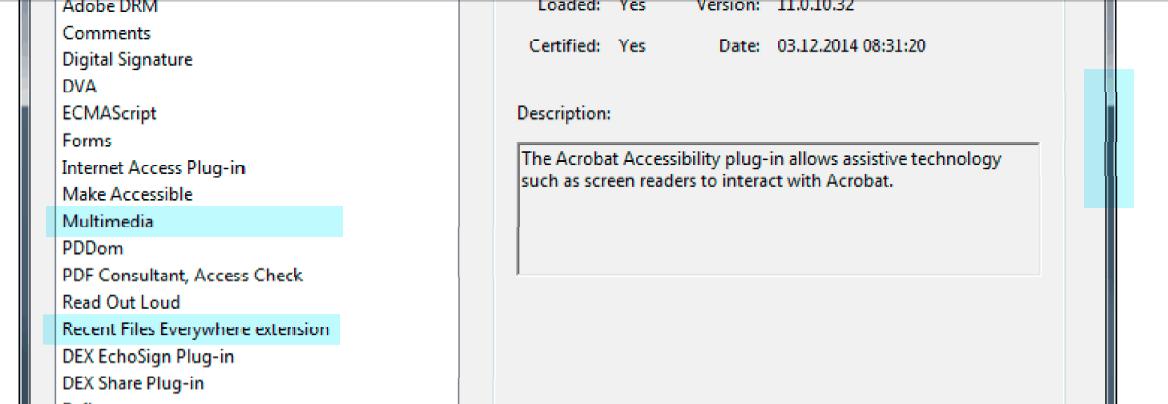 Fehlerhafte Grafikdarstellung bei PDF-Erstellung