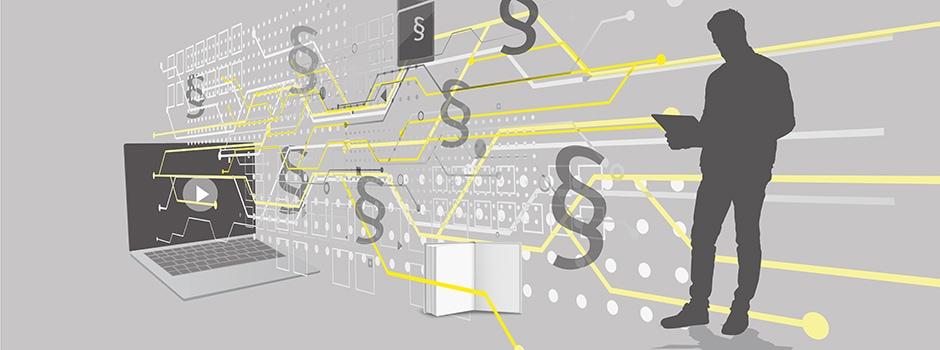 Whitepaper 2 Digitalisierung Artikelbild