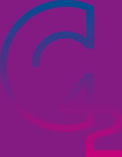 C42 Logo