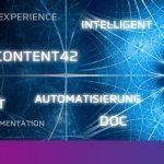 C42-Unterschied-zu-anderen-IT-Lösungen