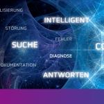 Artikelbild C42 intelligente Suche
