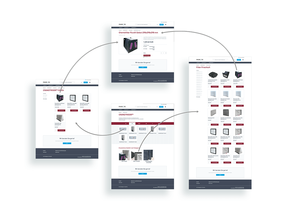Frigortec_Produktdetails
