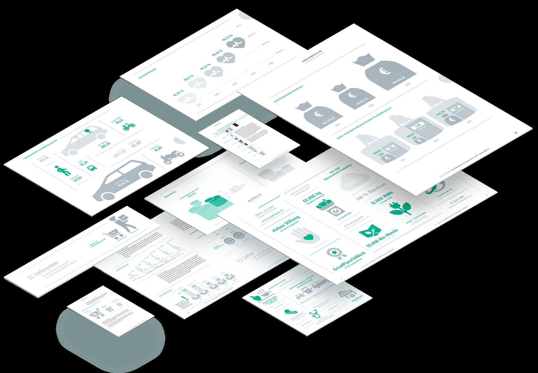 ensian_Nachhaltigkeitsbericht_Infografiken
