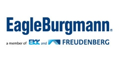 EagleBurgmann-Logo
