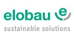 Elobau-Logo