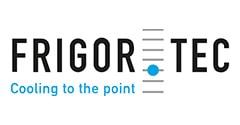 Frigortec-Logo