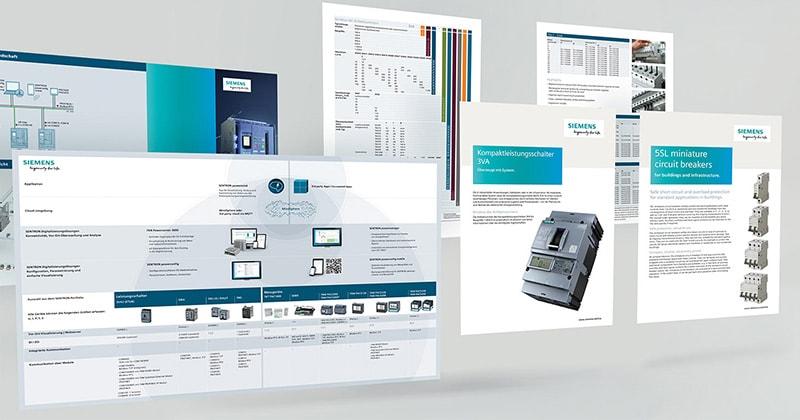 Showcase-Referenz-Seite-Siemens