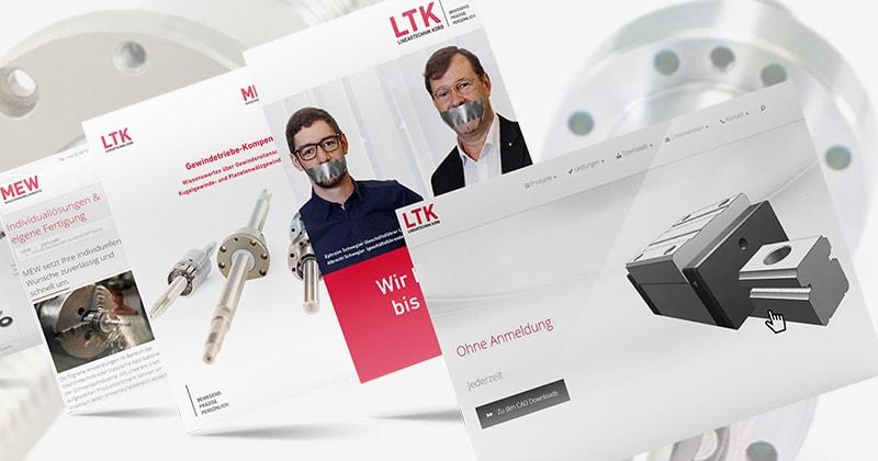 LTK-MEW-Showcase-Referenz
