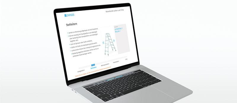 ABZ-Artikelbild-E-Learing